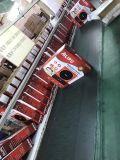 Venta caliente de la cocina de la inducción de Ailipu 2200W en el modelo ALP-12 del mercado de Turquía y de Siria