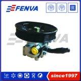 57100-26100 pompa della direzione di potere per 01-06 Hyundai Santa Fe 2.7L