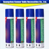 wirkungsvolles Spray-Armkreuz-Mörder-Spray-Fabrik-Preis Soem des Insektenvertilgungsmittel-400ml