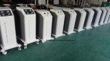 Sauerstoff-Strahlen-Schalen-Maschine/Sauerstoff-Wasser-Maschinen-Sauerstoff-Gesichtsbehandlung-Maschine