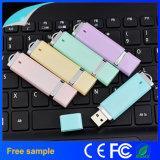Mecanismo impulsor barato a granel del flash del USB con capacidad plena de la alta calidad