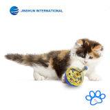Шарик еды любимчика Shake q - потеха и взаимодействующий Обрабатывать-Распределяя шарик для собак & котов: Увеличения Iq и стимулирование металла: Самая лучшая алтернатива к подавать шара: Легко