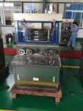 Machine de presse de tablette de lucette de xylitol/machine de presse lucette de lait