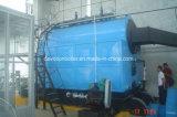 1 chaudière à vapeur complètement automatique de charbon de Ton~10 Ton/Hr