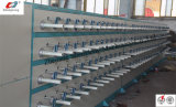 Tipo macchina di bobina del nastro (SL-ST) della camma