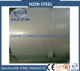Крен G550 Aluzinc стальной