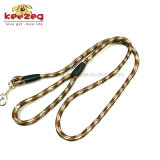 Durable Dog Training Roose Leash / Dog Lead (KC0112)