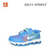Спорты обуви ботинки тапки для детей