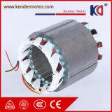 쇄석기를 위한 Yb3-71m1-4 세륨 증명서 AC 전 증거 전기 모터