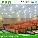 Cubierta telescópica retráctil del blanqueador de estar Gimnasio del blanqueador de teatro y el estadio Jy-765