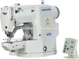 Штанга безредукторной передачи Wd 430d высокоскоростная лавируя швейной машиной кнопки промышленной
