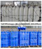 Cilindros de gás 50L industriais de alta pressão (WGA232-50-20)