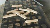 Planeuse de surface de travail du bois de qualité