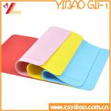 Stuoia antisdrucciolevole all'ingrosso della tazza del silicone di alta qualità con Coastor (YB-HR-35)