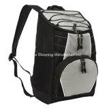 Dispositivo di raffreddamento isolato picnic Backpack&#160 dello zaino della bottiglia del pranzo di corsa delle latte;