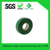 """빨강 또는 백색 또는 파랗거나 녹색 또는 노란 PVC 다목적 전기 테이프 의 12의 """" 길이, 0.33 """" 폭"""