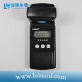 Analyseur/appareil de contrôle/mètre d'azote d'ammoniaque d'essai en laboratoire