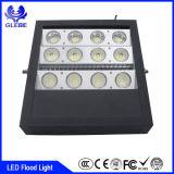 100W LED im Freien Anschlagbrett-Licht für Anzeige-Vorstand