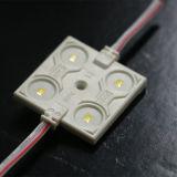 Les signes extérieurs de DEL vendent en gros avec la lumière de module de 1.44W DEL