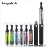 담배 도매 Kanger 최신 전자 T2 Clearomizer