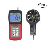De Sensor van de Snelheid van de wind/de Anemometer van de Lucht/Ultrasoon Vloeibaar Niveau