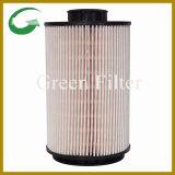 Elemento filtrante de petróleo con los carros (20998805)