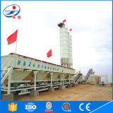 高性能の極度の品質のWbz400によって安定させる土混合端末