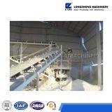 Creatori della sabbia, creatore della sabbia di VSI, macchina del creatore della sabbia in Cina