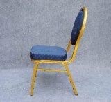 결혼식 Yc-Zl10-06를 위한 도매 사건 의자