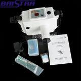 Medische Apparatuur blx-8 de Draagbare Machine van de Röntgenstraal