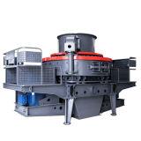 Frantumatore a urto verticale dell'asta cilindrica di alta qualità (VSI)