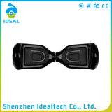 100-240V vespa eléctrica del Uno mismo-Balance de la rueda del Portable 2