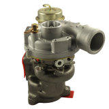 OE : turbocompresseur de 058 145 703j Turbo pour VW Passat Audi A4 1.8L