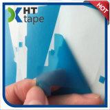Film protecteur de CPP sans film en verre électrostatique de colle