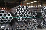 Труба ASTM A179 безшовная стальная для трубы боилера