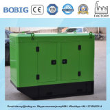 Lovol 40kwの安い価格のディーゼル発電機の製造業者