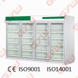 Mobile Cold Room / Cold Storage
