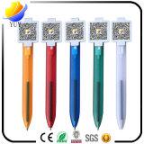 Stylo bille de qualité et crayon lecteur à base d'eau pour le crayon lecteur promotionnel