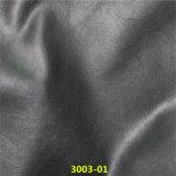 Vendita calda in pelle di prima classe resistente all'abrasione Crazy Horse sintetico PU Mobili