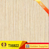 自然な敷石デザイン磨かれた磁器の床タイル(AG6995)