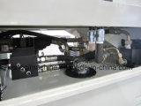 Máquina de la prensa hidráulica Edge Trimmer