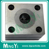 Hot Sale Extrusion Die Mold with New Style