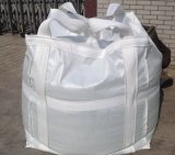 Sac de bitume de résistance de température élevée de 1.0 tonne grand