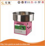 ScM3商業電気綿菓子のフロス機械