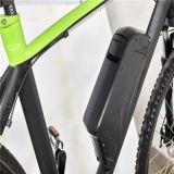 Bicicleta 36V elétrica rápida com o motor 8fun