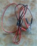 """16 da """" ventilador elétrico do carrinho da lâmina do ventilador 3 C.C. com telecontrole"""