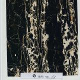 Yc-074 Yingcai 0.5m Overdracht die van het Water van het Ontwerp van de Breedte de Marmeren Hydrografische Film afdrukken