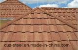 Impresa di costruzione di tetti/rivestimenti del tetto/tetto del rullo/rivestimento rotolato/come tetto/del tetto installare il tetto del metallo/tipi di pietra di tetti