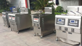 Sartén abierta eléctrica ahorro de energía Ofe-321L de la eficacia alta de Cnix