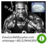 Laurato inyectable del Nandrolone del polvo de los esteroides de la pureza del 99% (CAS: 26490-31-3)